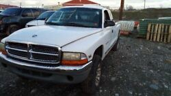Torsion Bar Front Fits 97-99 DAKOTA 5731529 $76.96
