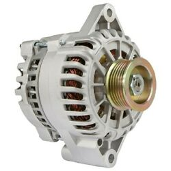 Alternator For Ford Auto And Light Truck Taurus 2000 3.0L(182) V6 $119.88