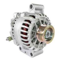 Alternator For Ford Auto And Light Truck Focus 2006 2.0L(121) L4 $77.81