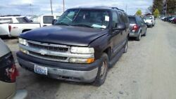 Driver Left Torsion Bar Front Fits 92-06 SUBURBAN 1500 6072409 $76.96
