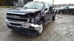 Driver Left Torsion Bar Front Fits 11-18 SIERRA 2500 PICKUP 5689854 $120.96
