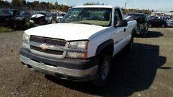 Driver Left Torsion Bar Front Fits 92-13 SUBURBAN 2500 6559458 $83.96