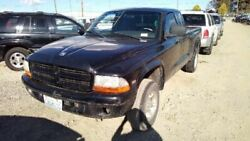Torsion Bar Front Fits 97-99 DAKOTA 6025737 $76.96
