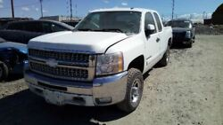 Passenger Right Torsion Bar Front Fits 92-13 SUBURBAN 2500 6150459 $83.96