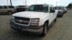 Passenger Right Torsion Bar Front Fits 92-13 SUBURBAN 2500 6196415 $83.96
