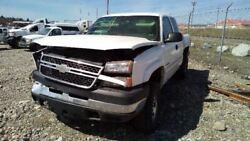 Passenger Right Torsion Bar Front Fits 92-13 SUBURBAN 2500 6053828 $83.96