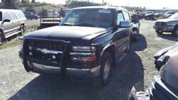 Passenger Right Torsion Bar Front Fits 92-13 SUBURBAN 2500 6463325 $83.96