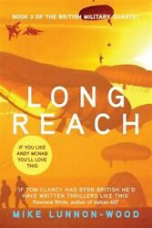 Long Reach Brand New Free shipping in the US $23.96