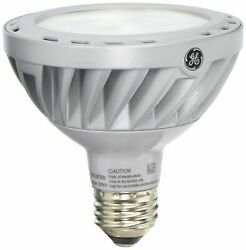 GE 67922 12W LED Lamps $15.80