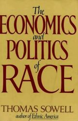 The Economics and Politics of Race🔥Fast Delivery🔥 📥 P.D.F 📥