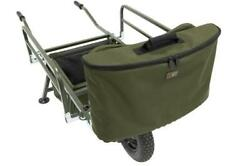 Fox R-Series Barrow Front Bag / Carp Fishing $37.97