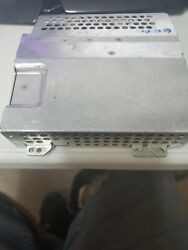 Working Sony PlayStation 3 PS3 FAT Power Supply ZSSR539IA $30.00