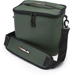 Leeda Rogue Bait Bag / Carp Fishing Luggage $16.27