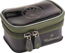 Wychwood EVA Accessory Bag Small / Carp Fishing $9.76