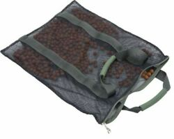 Trakker Large Air Dry Bag / Carp Fishing $15.18