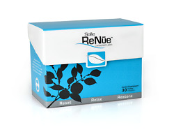 Solle Natural Products Solle ReNue 100% natural no preservatives NEW sealed $45.10