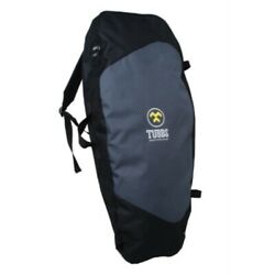 tubbs snowshoe bag l 10x36 sports amp; outdoors $44.00