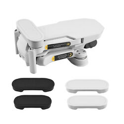 For DJI Mavic Mini Drone Propeller Fixing Holder Motor Propeller Protect Cover $8.25