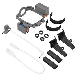 For DJI Mavic 2 Zoom Pro Drone Delivery Device Air Thrower Dropping System Kit $42.17