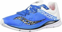 Saucony Men#x27;s Fastwitch 8 Cross Country Running Shoe $175.93