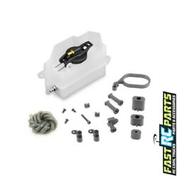 Tekno RC Fuel Tank and Accessories revised NB48 2.0 IFMAR legal TKR9340B $23.70