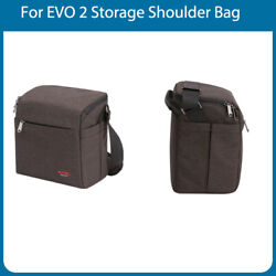 Drone Case Storage Bag Travel Carry Pouch Shoulder Box For EVO 2 2 Pro Dual $39.99