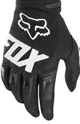 Gloves Fox Size Small $15.99