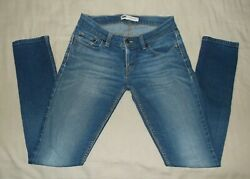 Levi#x27;s 524 Too Superlow Size 3M See Pics for Actual Size $17.99