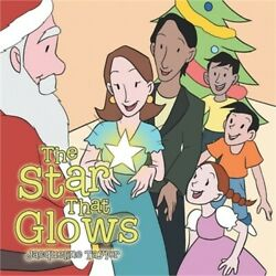 The Star That Glows Paperback or Softback $22.06