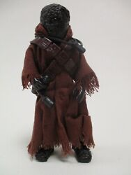 1999 HASBRO 12quot; STAR WARS MODERN 1 6 SCALE ACTION FIGURE LOOSE JAWA $14.95
