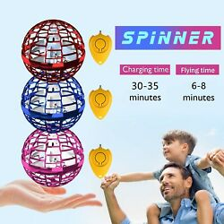 Electric RC Monster Car Truck 1:10 4WD 45Km 2.4Ghz Remote Control Car Off Road $105.99