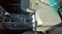 Complete Console Front Floor With Bluetooth Fits 02 06 RANGE ROVER 199690 $265.33