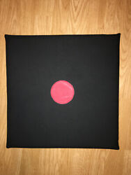Square Foil Epee Fencing Suede Padded Wall Target $39.00