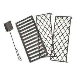 Guide Gear Large Outdoor Stove Accessory Bundle $42.00