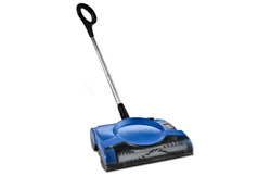 NEW Shark Rechargeable Floor and Carpet Sweeper FREE SHIP $45.00
