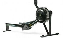 Concept2 Model D Indoor Rowing Machine *Purchase Link* FAST DELIVERY $35.00