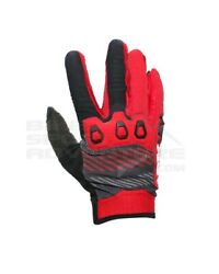 Oakley Gloves Automatic Glove Red Line $39.40