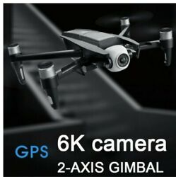 drones with hd camera gps brushless 4K camera $150.00