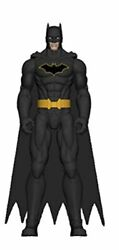 BATMAN 12 inch Action Figure Black Suit for Kids Aged 3 and up $16.77