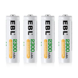 Wireless Light Switch w Receiver for LED Lamp ON OFF RF Remote Control DIY Kit $16.99