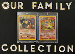⚠️ OLD VINTAGE POKEMON CARDS ONLY ⚠️ 11 card lot WOTC 1st Edition Rare $18.99
