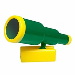 Barcaloo Kids Playground Telescope for Swing Set or Jungle Gym $14.99