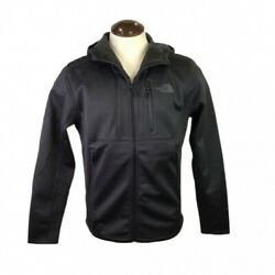 North Face Hooded Jacket $49.99