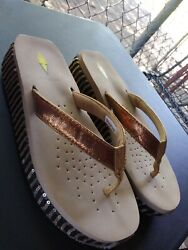 Womens shoes size 9 $20.00