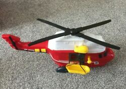 Toy Helicopter for kids $22.99