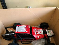 Keyosho Sand Master RC with Battery $150.00