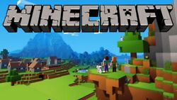 Minecraft Java Premium Edition PC and MAC Code With Warranty $2.98