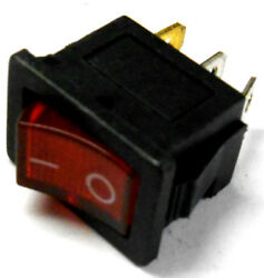 10114 RC Starter Box Switch 70110 Replacement Parts HSP $9.09