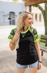 DOLLY DOODLE TOP $38.99