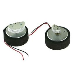 Controller Vibration Rumble Motors Replacement Repair Part for Xbox One $5.60